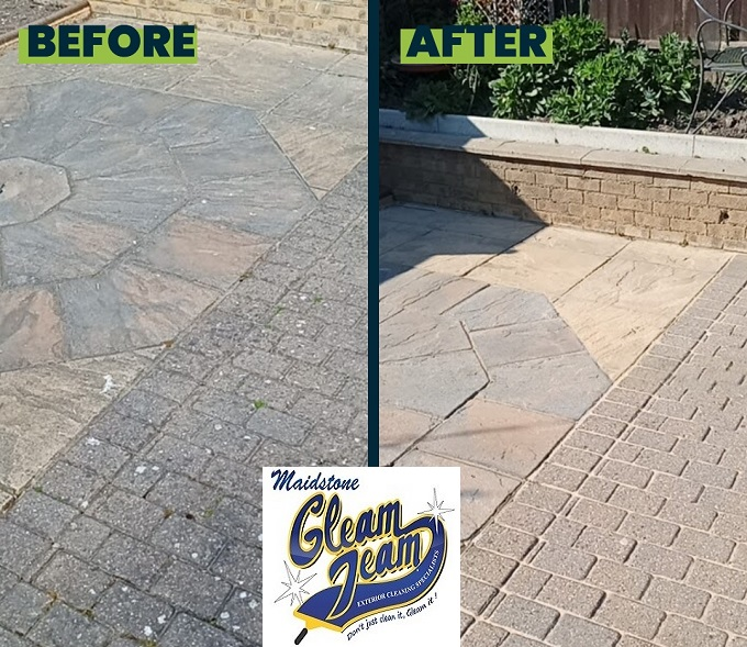 concrete-patio-cleaned-sealed-kent