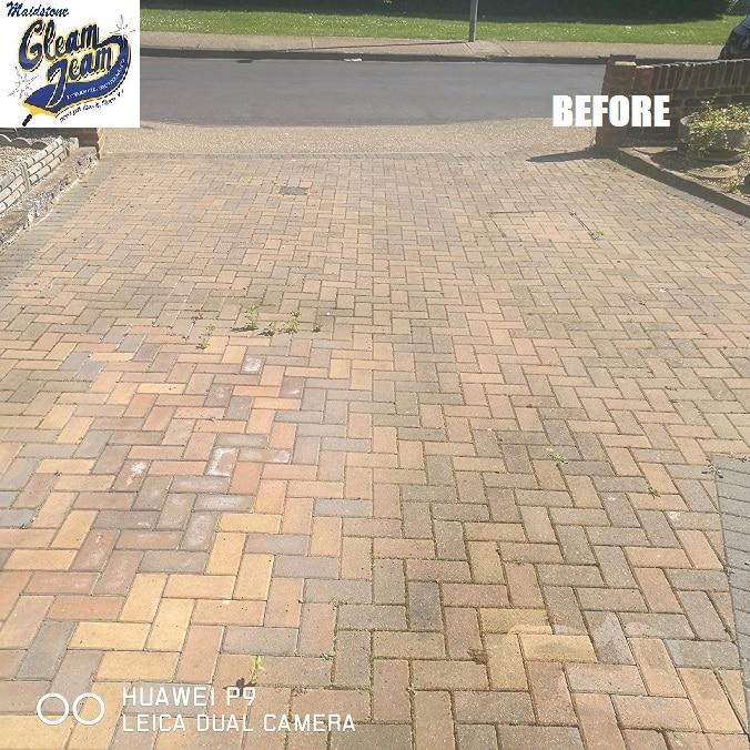 driveway-cleaning-faversham-kent