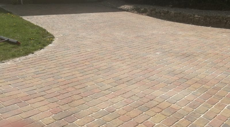 driveway-cleaning-london