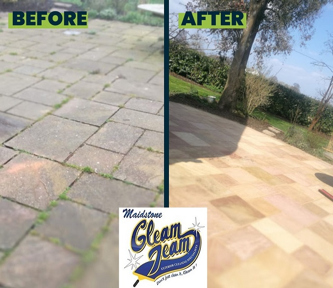stone-patio-after-makeover