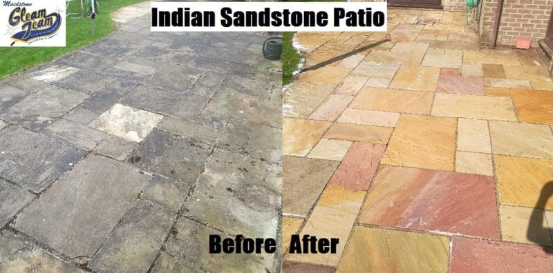 patio-cleaning-and-sealing-services-kent