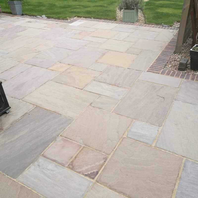 patio-cleaning-sealing-services-kent