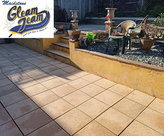 patio-after-cleaning-sealing-service-kent
