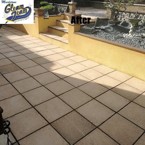 kent-patio-cleanig-service