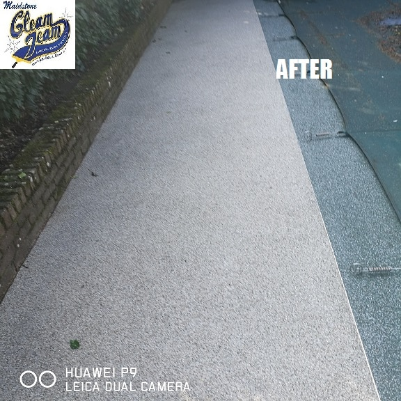 resin-drive-and-patio-cleaning-services-maidstone-kent