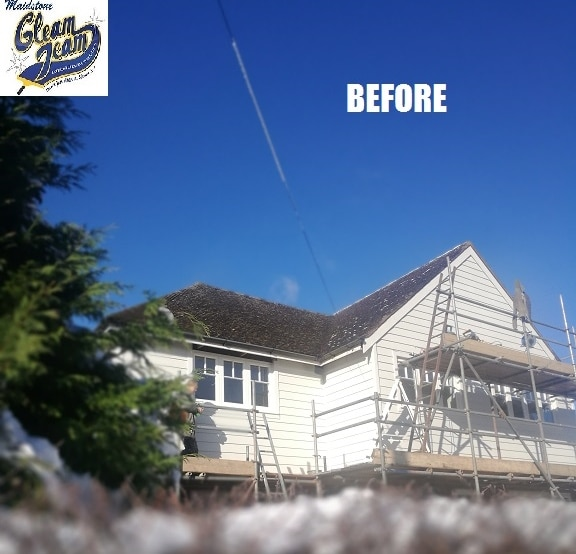 roof-cleaning-softwashing-moss-removal-in-kent