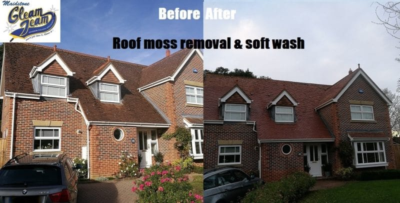 roo-cleaning-east-sussex