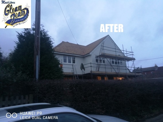 roof-after-softwash-cleaning-sevenoaks-kent