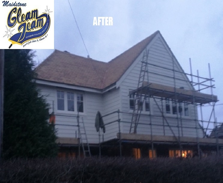 moss-removal-soft-wash-roof-cleaning-london
