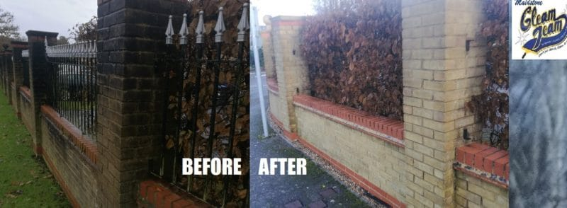 exterior-house-washing-brick-cleaning-service-kent