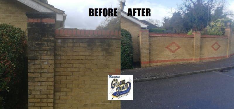 house-washing-cleaning-brickwork-kent