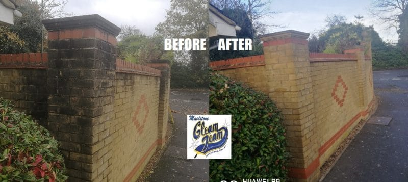 house-washing-algae-removal-from-brick-in-kent-london