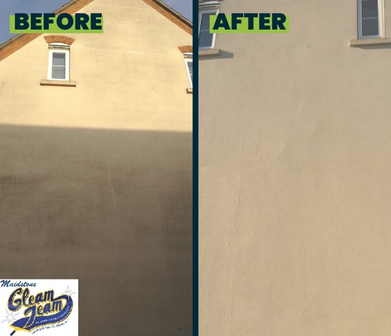 before-and-after-house-and-building-cleaning-services-London