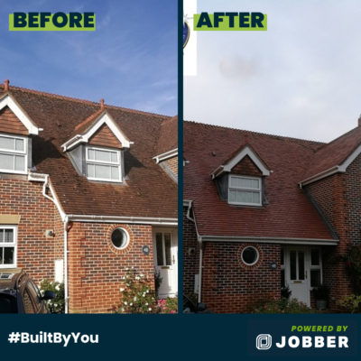 roof-cleaning-services-kent-london-south-east