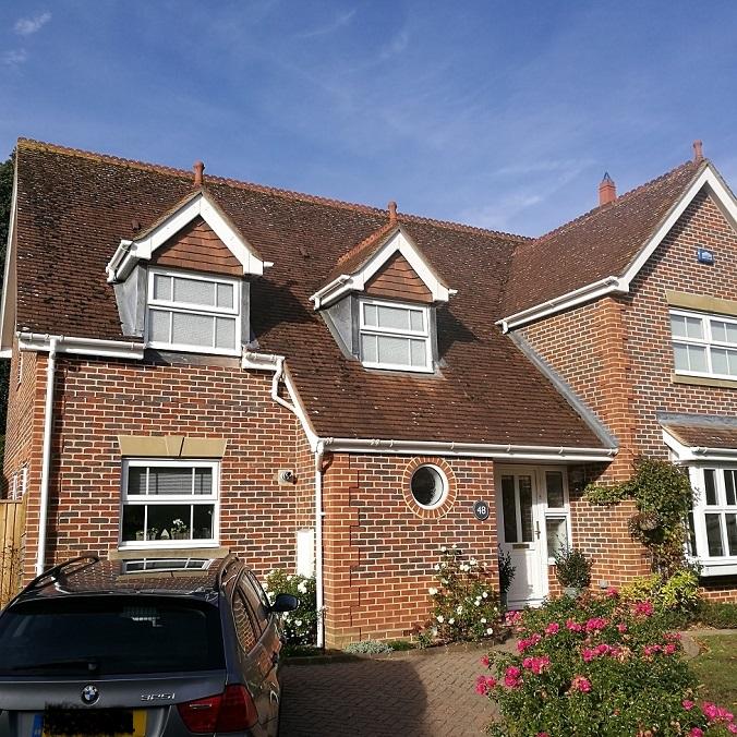 roof-cleaning-company-ashford-kent