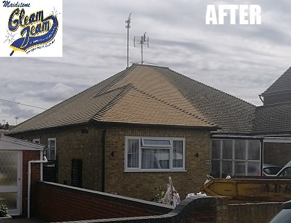 Roof-cleaning-and-soft-washing-Ashford