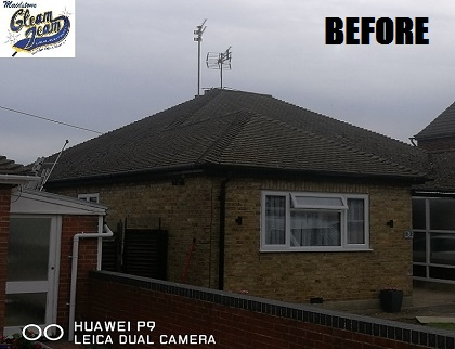 roof-cleaning-services-Ashford-Canterbury