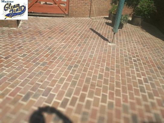 paving-refurbishment-kent-cleaning-services-faq