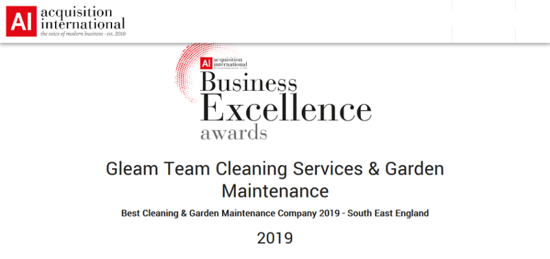 gleam-team-best-cleaning-services-in-south-east