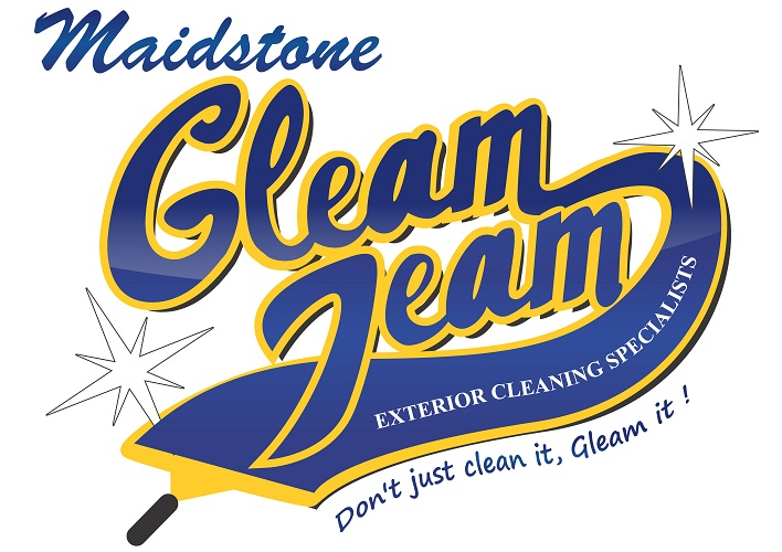 Maidstone-Gleam-Team-logo
