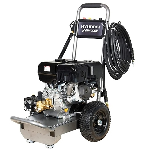 pressure-washer-buying-guide