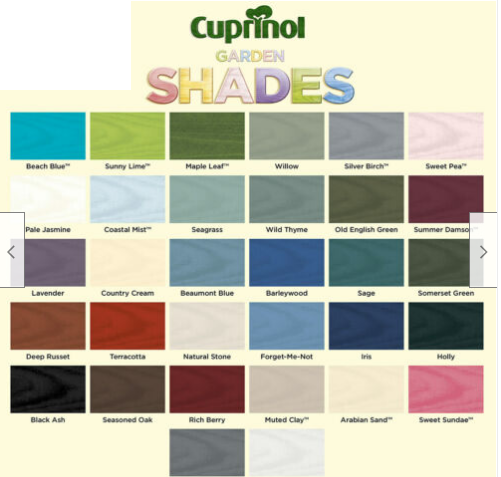 Cuprinol-decking-paint-colours-range