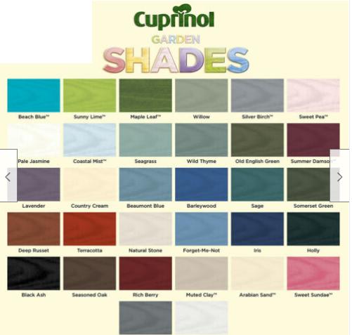 Cuprinol-decking-paint-colours-range