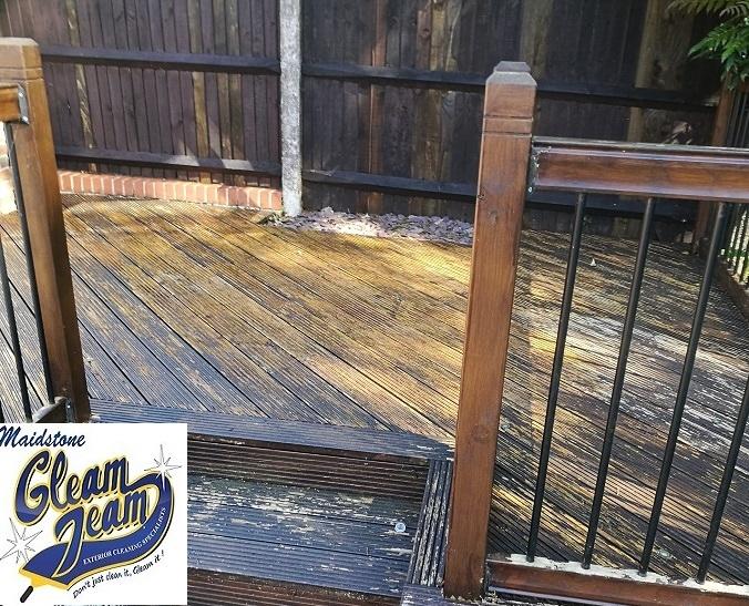 decking-stripping-renovation-in-kent