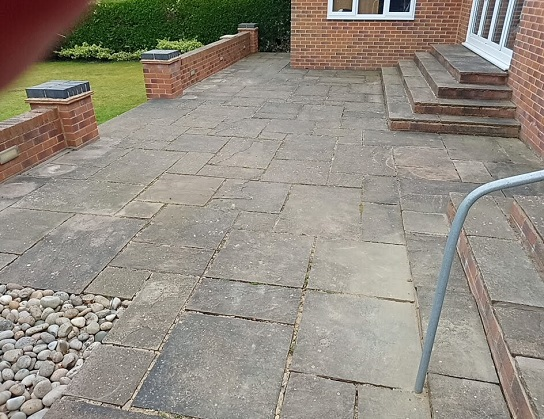 patio-repointing-service-kent