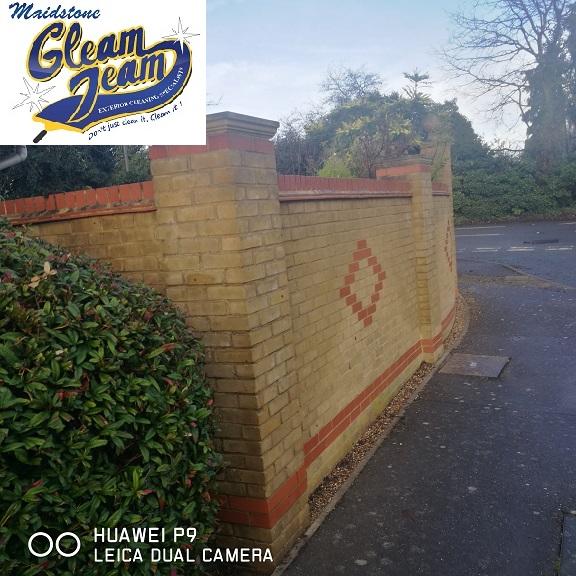 brickwork-cleaning-services-kent
