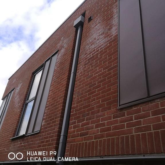 brickwork-cleaning-efflorescence-removal-Kent