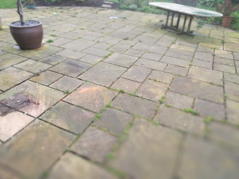 progessional-patio-cleaners-near-me