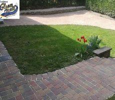 block-paved-driveway-renovation-Kings-Hill