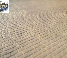 driveway-renovation-Wrotham-Kent