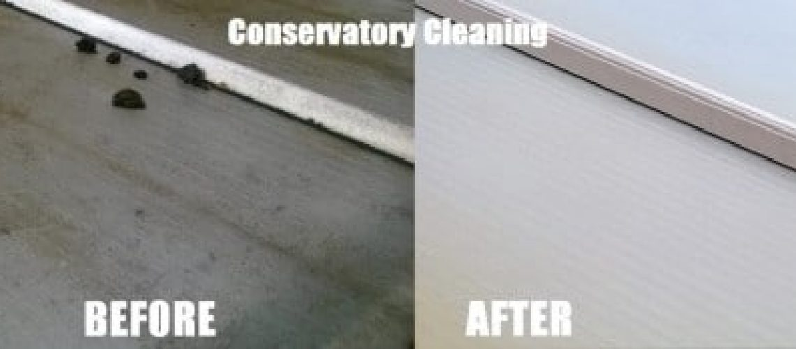 conservatory-roof-before-after-cleaning