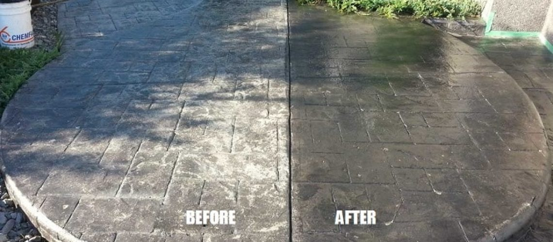 concrete-patio-before-after-sealing