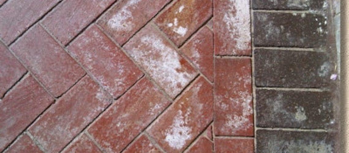 efflorescence-stains-block-paving