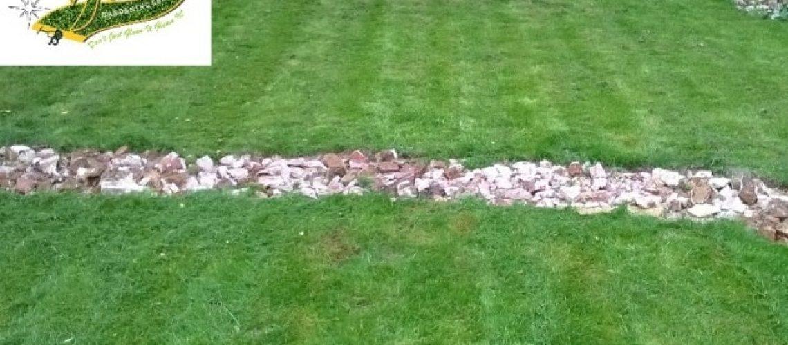 lawn-renovation-maidstone