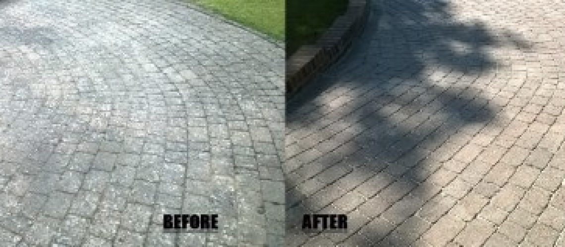 block-paving-sanded-and-sealed