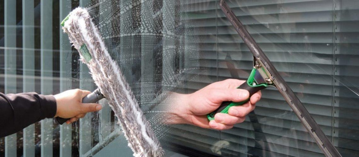 maidstone-window-cleaners-gleam-team